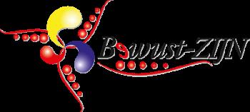 bewust zijn logo 350x156 4 1