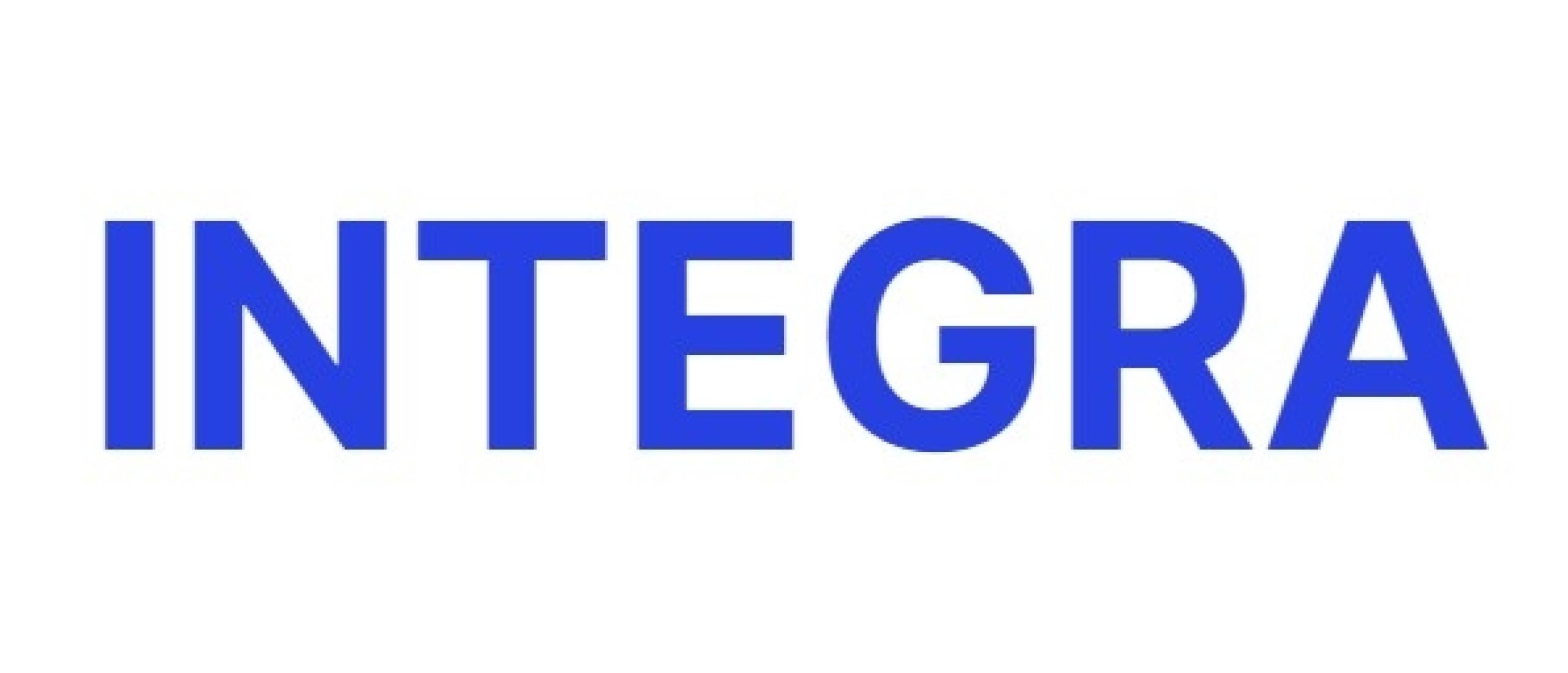 Dankzij INTEGRA vind ik sneller de oorzaak, waardoor er ook minder consulten nodig zijn.