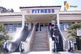 wandelen-fitness