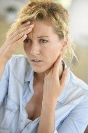 oplossing voor slaapstoornissen, nervositeit, depressiviteit of concentratieproblemen
