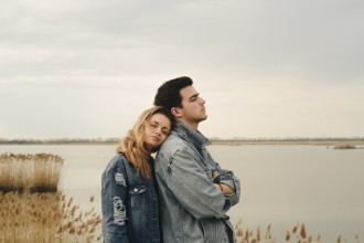 6 normale relatie gewoonten die eigenlijk giftig zijn