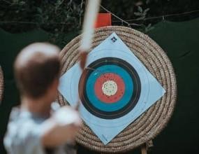 Kan je doelen koppelen aan iemands persoonlijkheid?
