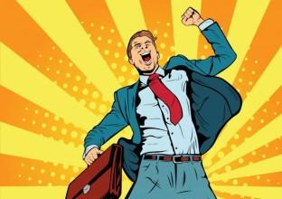 Hoe gebruik je beloningen als motivator?