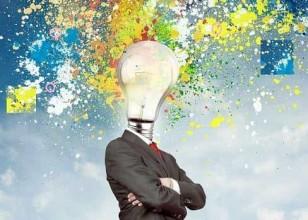 Is creativiteit een talent?