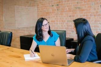 Empathie en emotionele intelligentie zijn de weg naar betrokkenheid van werknemers