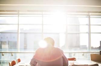 3 tips om empathie op je werk te koesteren