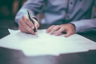 3 stappen naar een duidelijk HR-beleid en procedures.