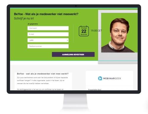 webinar-feedback