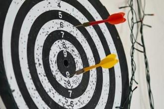 Hoe ik medewerkers engageer door middel van duidelijke doelen.