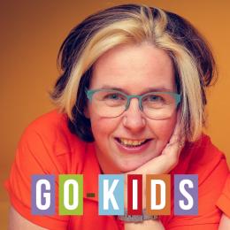 Anneke van Go-Kids