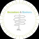 Bezoekers & Boekers: jouw wegwijzer naar meer klanten
