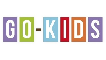 Go-Kids: regionaal platform voor ouders