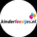 Kinderfeestjes.nl