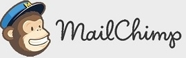 Email marketing met MailChimp