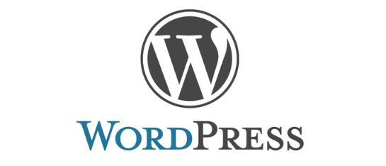 WordPress: zelf website maken - gratis CMS