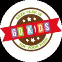 Tof voor Kids - by Go-Kids