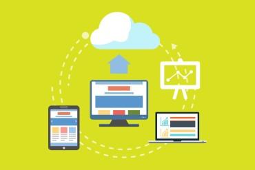 Jouw website verbeteren met SEO en meer