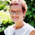 Testimonial Bloom Executive Ingrid Wortelboer over Greta Krijgsman