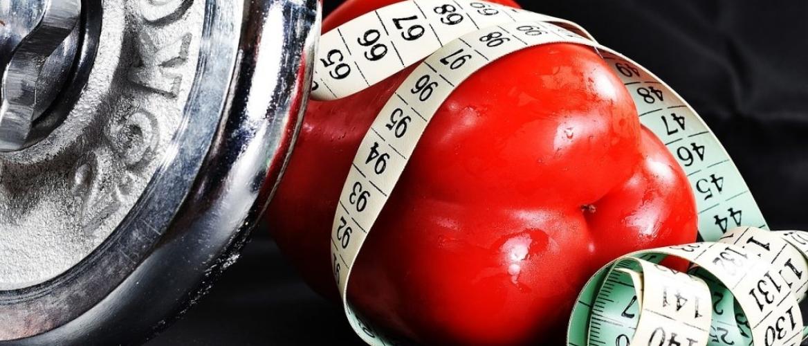 Wat zijn de oorzaken van gewichtstoename tijdens de overgang