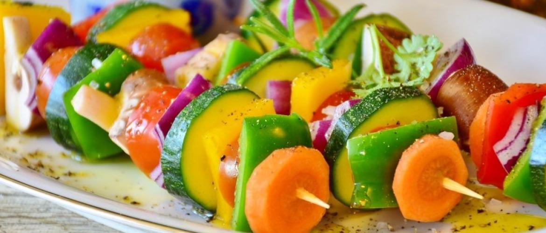 Welke tekorten liggen op de loer bij een vegetarisch of veganistisch voedingspatroon
