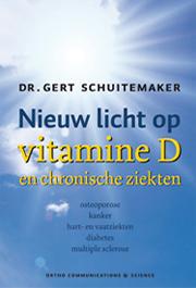 Belang van vitamine D