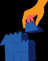 bbb logo 160x200 2