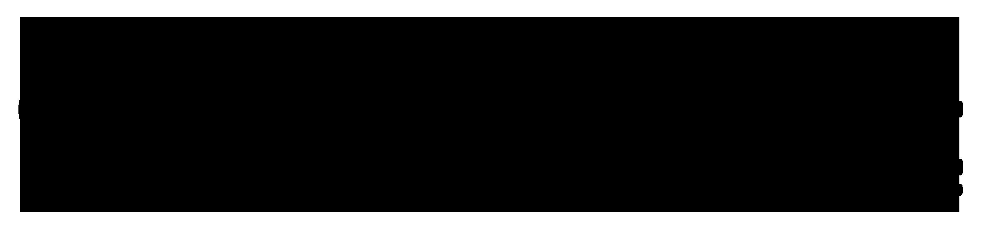 Bier Compagnie Logo