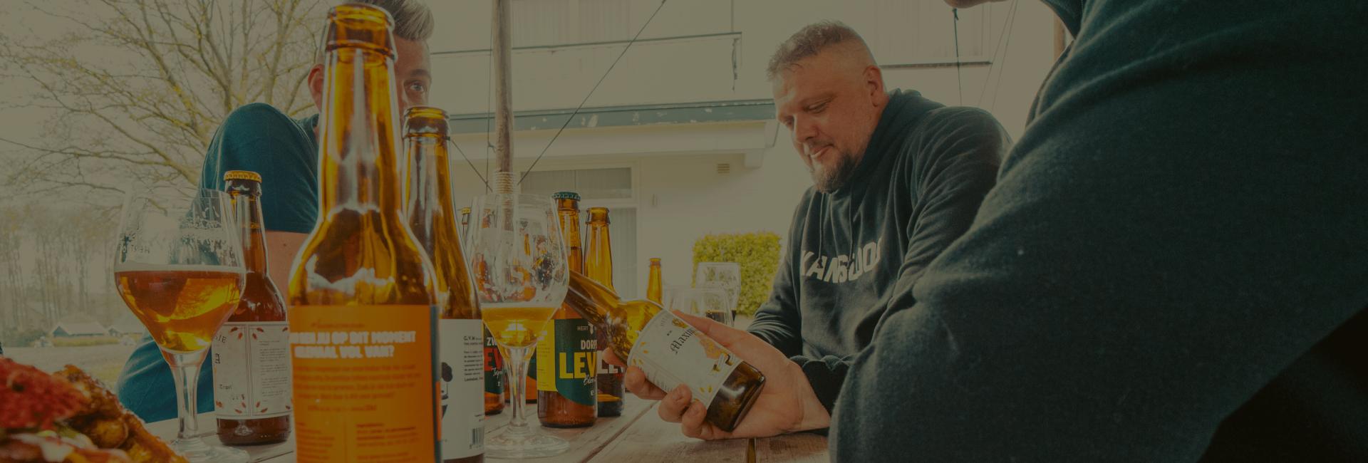 bier-compagnie-bierpanel