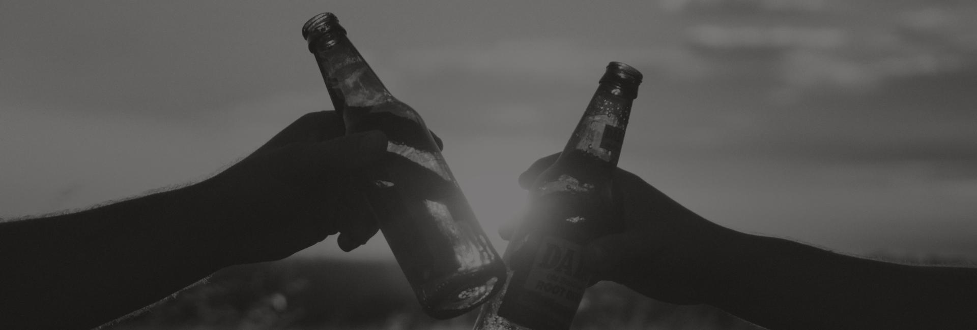bier-compagnie-wie-zijn-wij