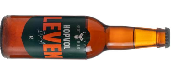 hopleven-hert-bier