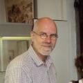 Henk Cornelissen review bijenhouden voor iedereen
