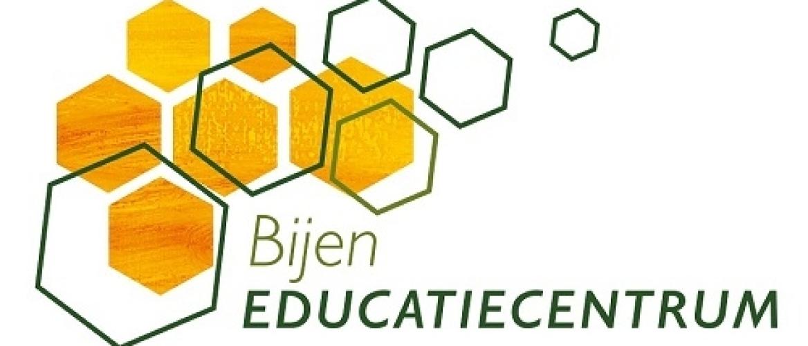 Bijenstichting slaat alarm: doemscenario voor de Nederlandse bij
