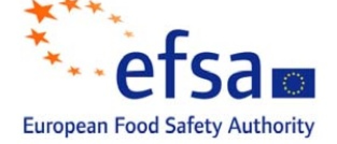 Onderzoek EFSA noodvergunning Neonicotinoiden duurt te lang