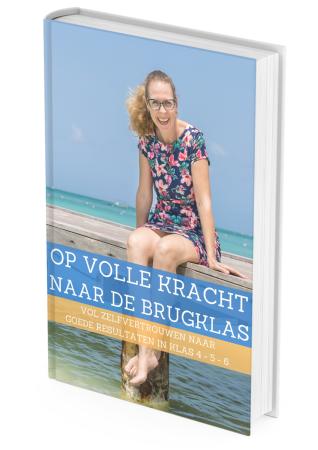 E-book You GOT It Brugklas