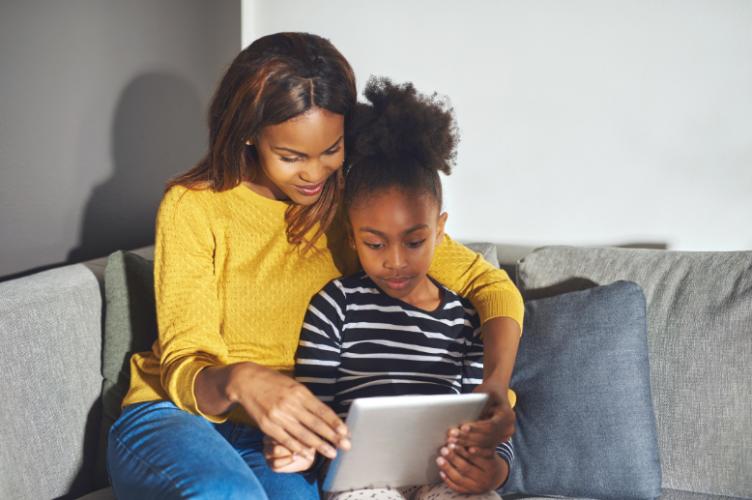Bijles Aruba- informatie voor ouders