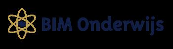 bim onderwijs community