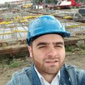 Layth Huweil - BIM Engineer