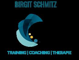 logo birgit schmitz