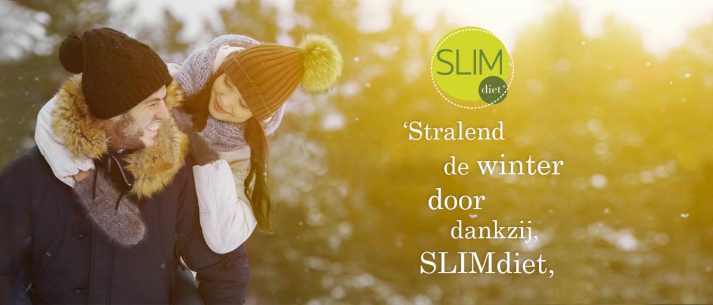 Het verhaal van Demi, het verschil tussen het keto dieet en SLIMdiet!