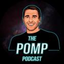 alex-mashinsky-pomp-podcast