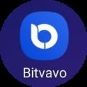 bitvavo-app