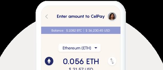 Betaal crypto