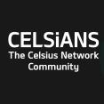 Celsians