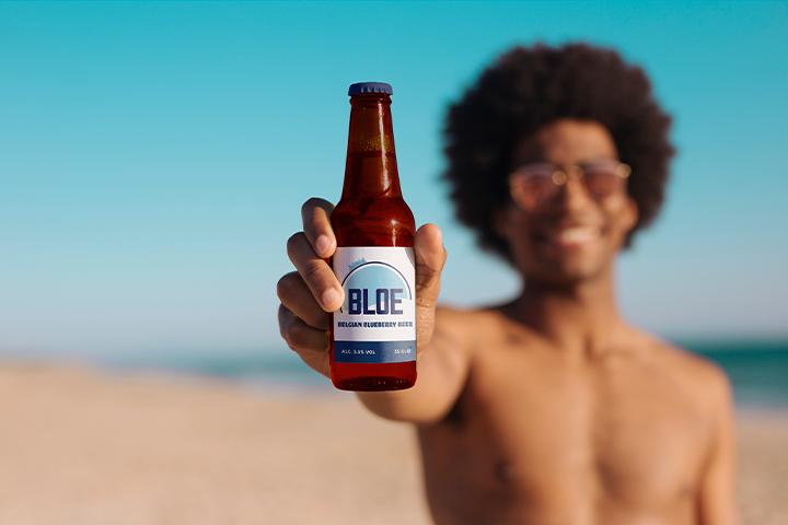 best-belgian-b;ieberry-beer