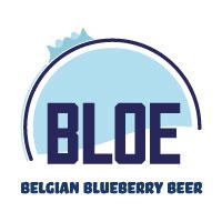 bloe blauwbessenbier blueberrybeer 1 1 1 1