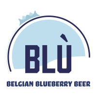 blu blauwbessenbier blueberrybeer 1 1 1