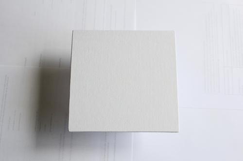 Acryl Paint Pour 2
