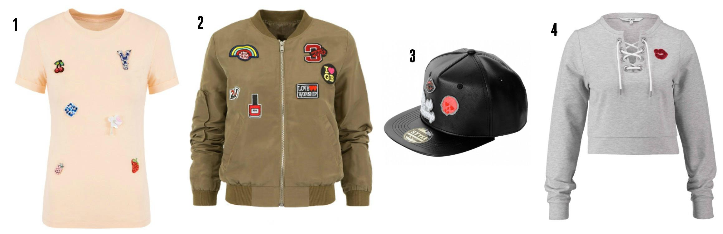 patches-op-kleding-trend-tshirt-sweather-cap-bomber-jack.jpg