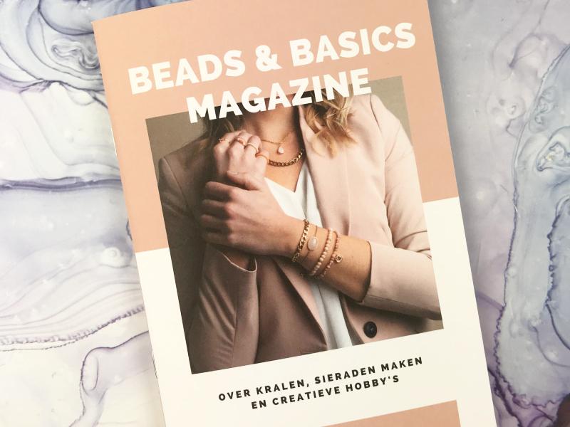 beads-and-basics-magazine-voorkant