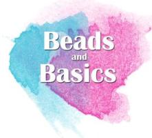 creatieve tutorials en patronen
